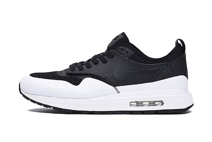 Nike Air Max 1 Royal Se Sp Revealed5