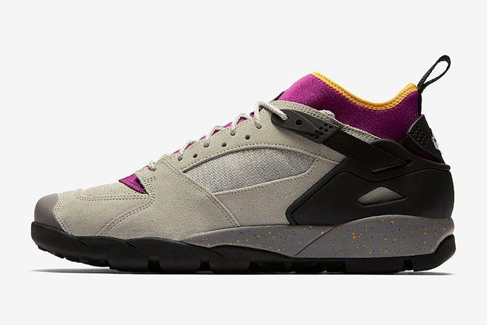 Nike Air Revaderchi Ar0479 001 Release Date Sneaker Freaker