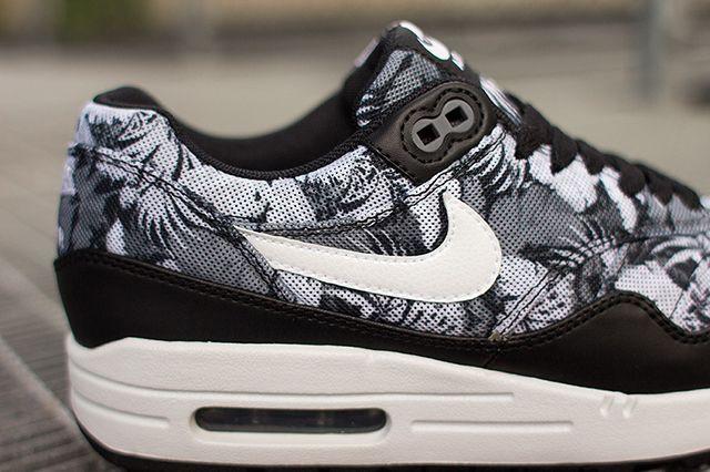 Nike Air Max 1 Gpx 2