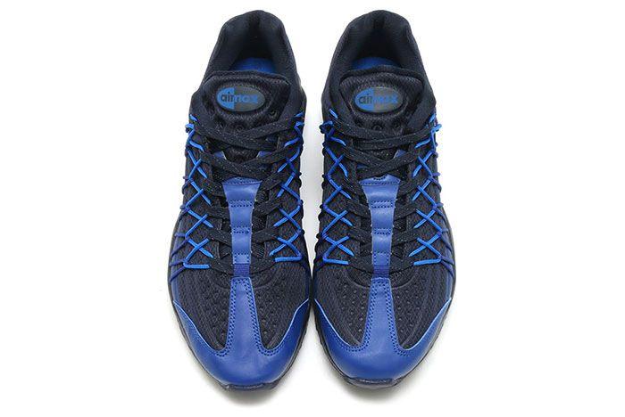 Nike Air Max Ultra 13