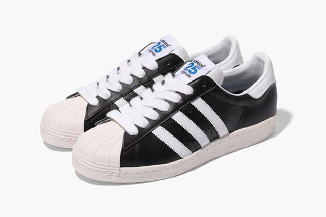 Nigo Adidas Collection 9
