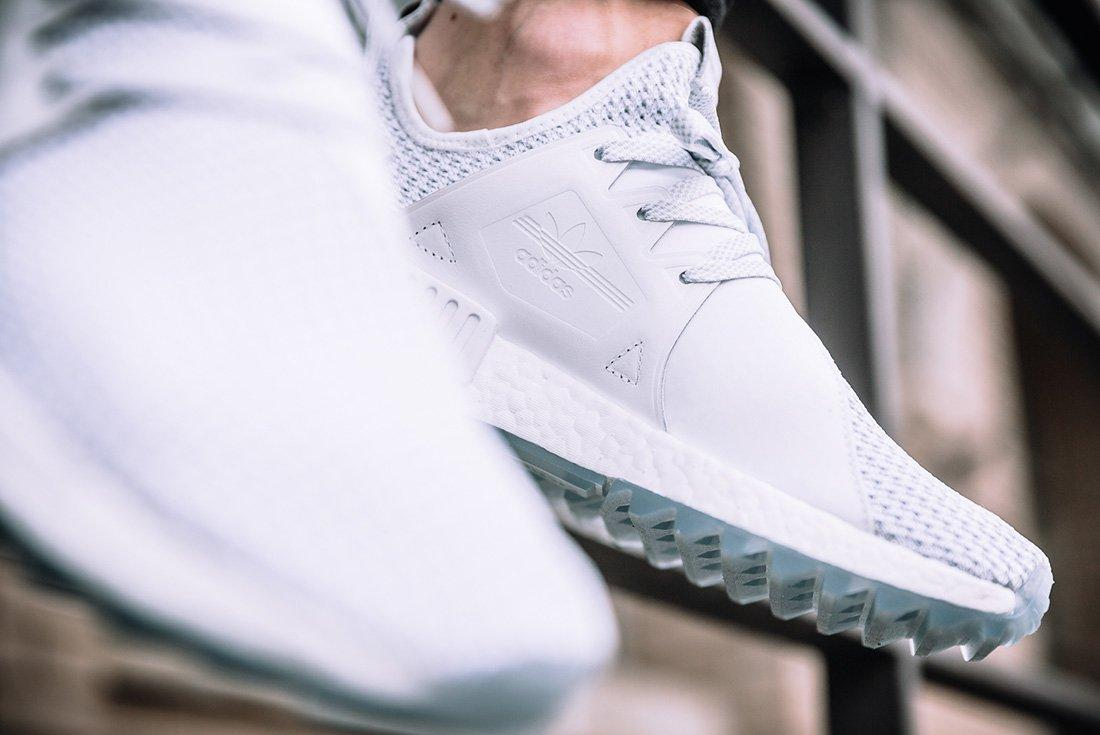 Adidas Nmd Xr1 Trail Celestial 3