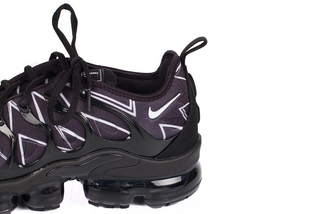 Nike Air Vapormax Plus 3