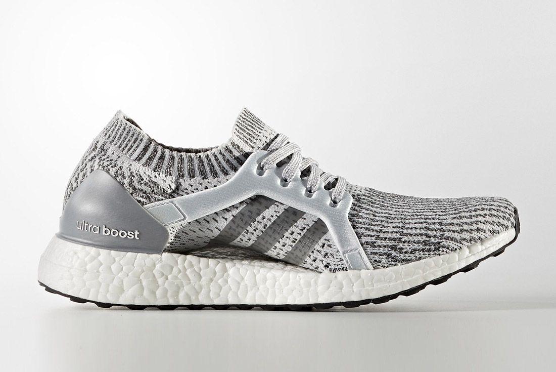 Adidas Womens Ultraboost Xpose 6