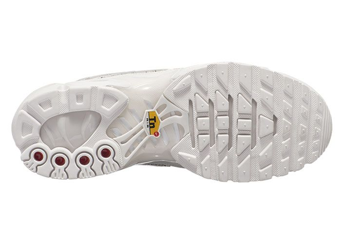 Nike Air Max Plus Ar0970 002 Release Date 2Sole