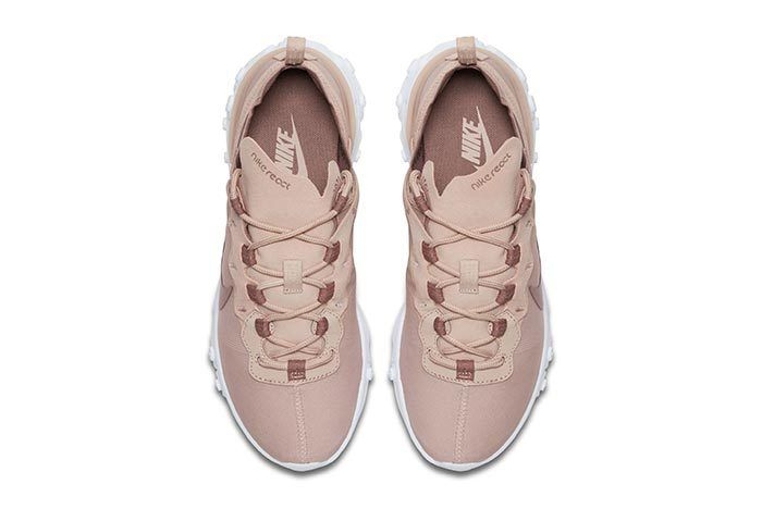 Nike Element React 55 2