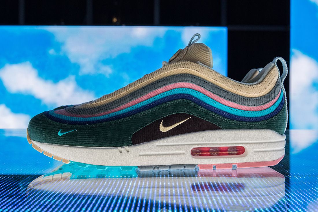 Air Max Day Preview 2