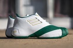 Adidas Tmac 1Svsm Pe Thumb
