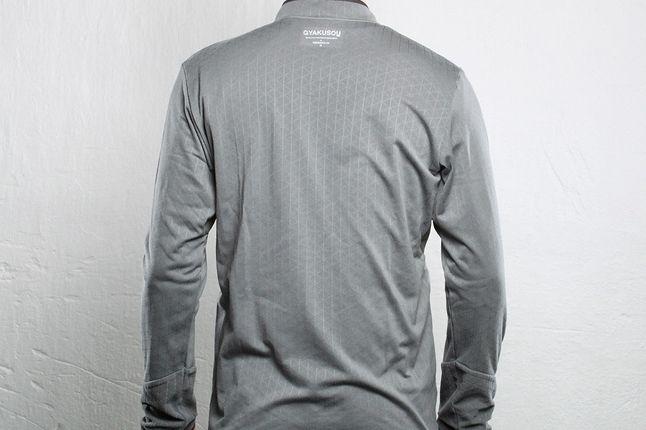Nike Gyakusou Undercover Jun Takahashi 4 1