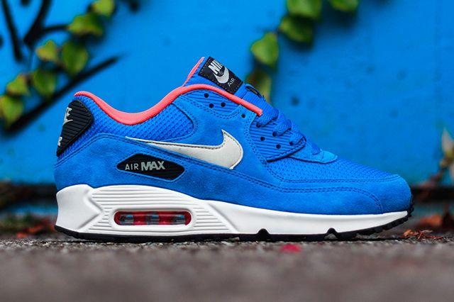 Nike Air Max 90 Essential 3