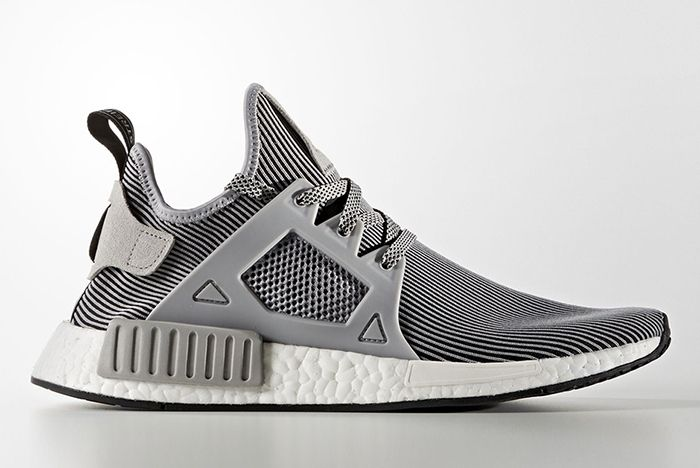 19 New Adidas Nmds Dropping This August