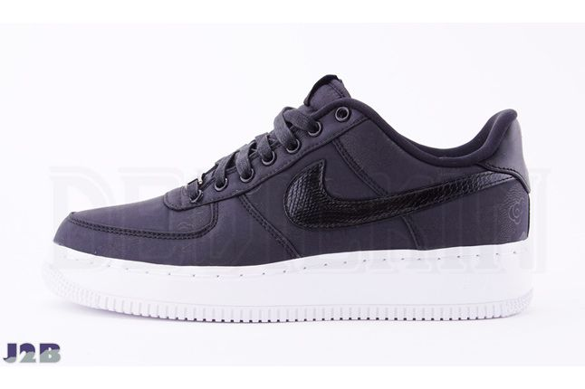 Nike Air Force 1 Year Of The Dragon 01 1