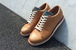 Northampton Sneaker Co Nsc1 Thumb