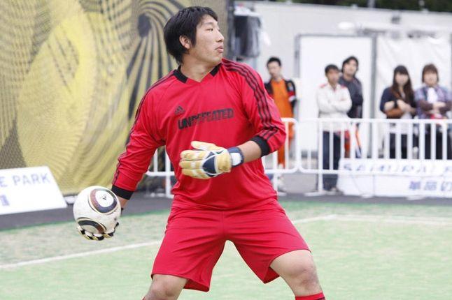 Adidas Toyko Adicup 19 1