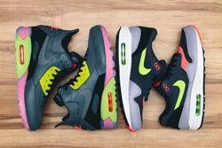 Nike Holiday 2014 Air Max Arrivals 1