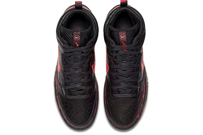 Nike N7 Collection 14
