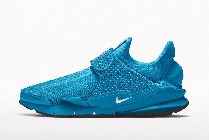 Nike Sockt Dar Nikei D 1