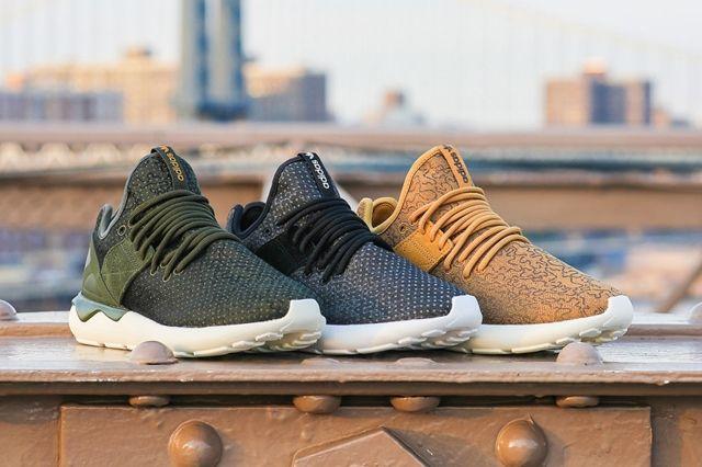 Adidas Originals Tubular Runner 5