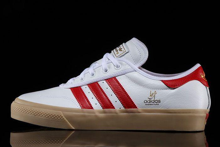 Adidas Adi Ease 5