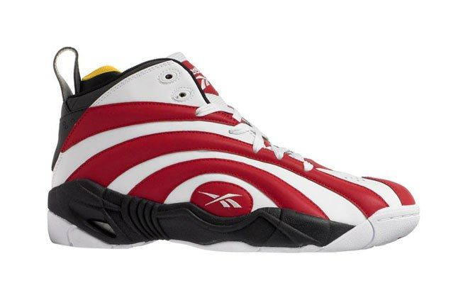Shaqnosis Miami Orlando Pack Red White Profile 1