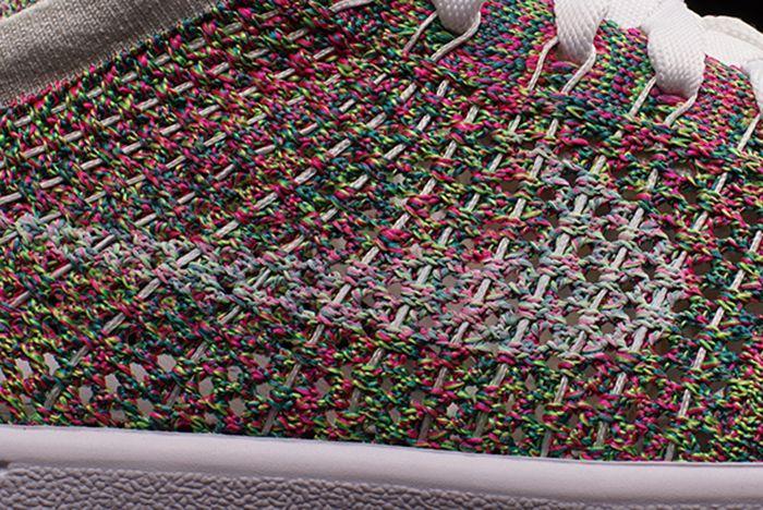 Nike Tennis Classic Ultra Flyknit Wmns Multicolour2