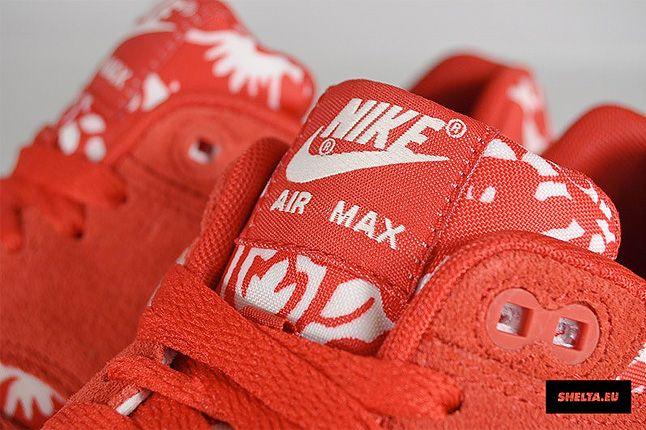 Nike Liberty Of London Wmns Air Max 1 3 1