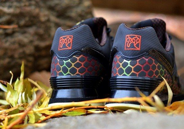 New Balance 574 Year Of The Snake 1 2