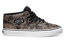 Vans Classics 2014 Snake Collection Thumb