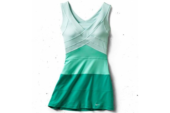 Nike French Open Tennis 23 2