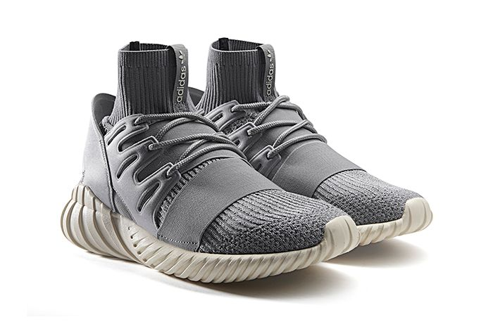 Adidas Tubular Doom Reflections Pack4