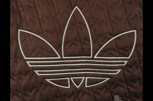 Star Wars Adidas Chewie Chewbacca 3 1