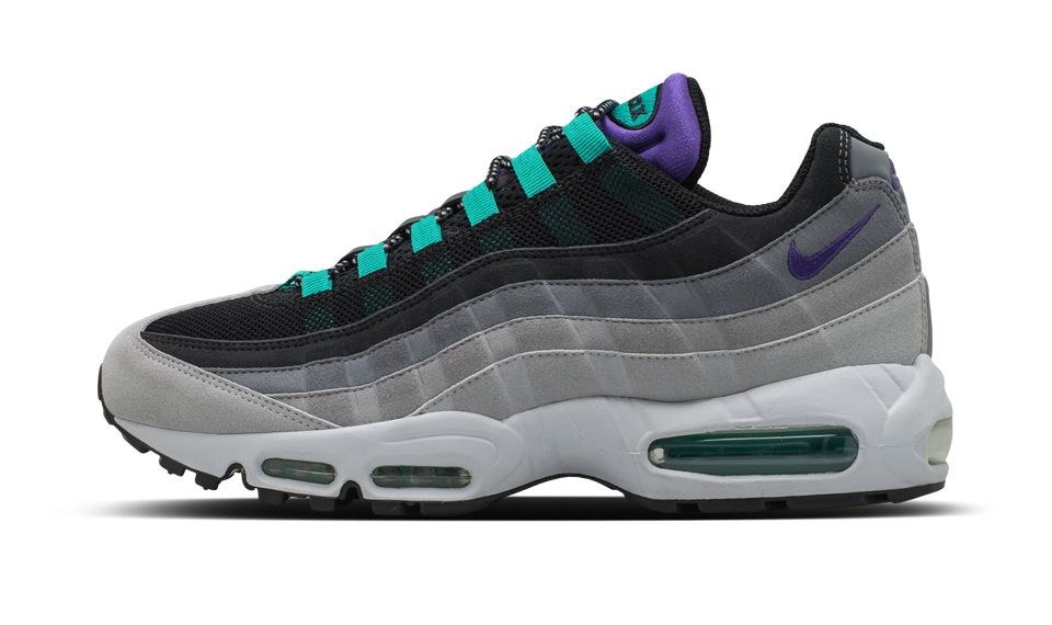 Air Max 95 22 Inversed Grape22 1