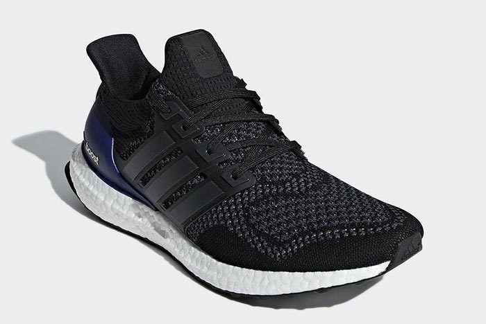 Adidas Ultra Boost Og Black Purple G28319 1