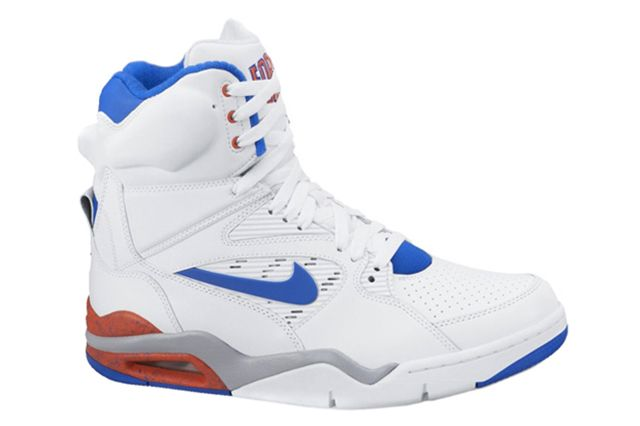 Nike Air Command Force 2015 Preview 2