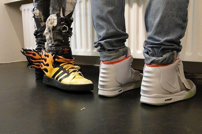 Kicks On Film 07 1