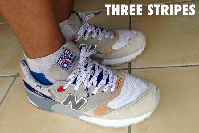 Wdywt Three Stripes 2 1