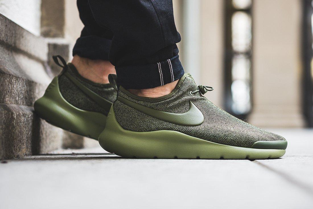 Nike Aptare 3