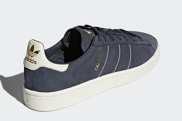 Adidas Campus Superstar Handcrafted Pack Release Info 7 Sneaker Freaker