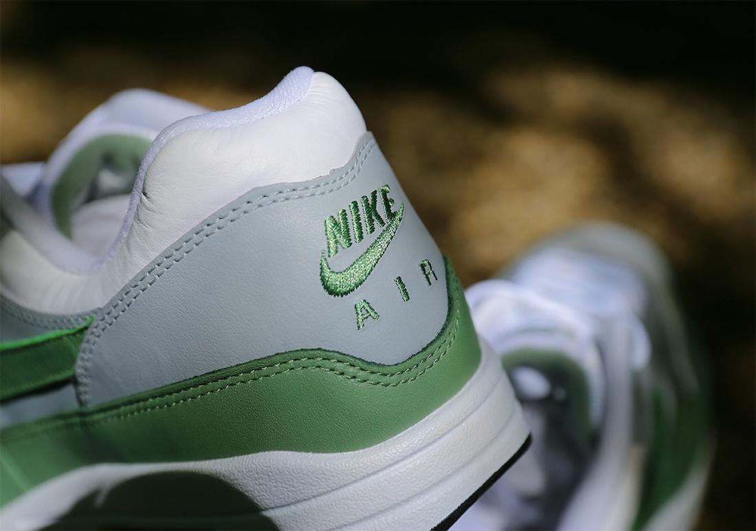 Nike Air Max 1 DB5074-100