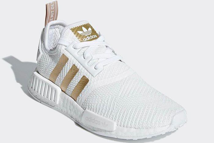 Adidas Mnd R1 September Release 16