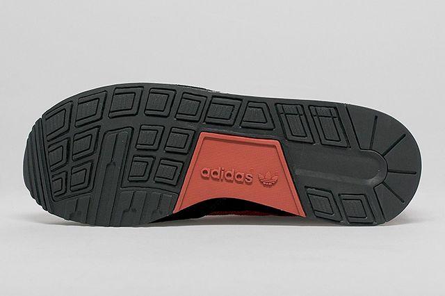 Adidas Zxz 930 1
