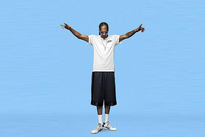 Adidas La City Stories Snoop Dogg Gonz Matchourt Mid Small 2