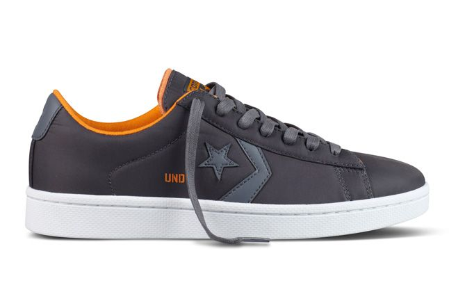 Converse Undftd Pro Leather Low 02 1