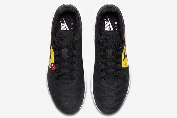 Nike Air Max Big Logo Collection 16