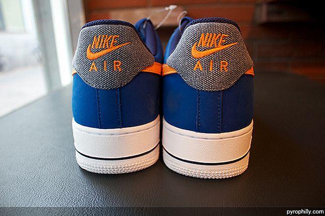 Nike Air Force 1 Storm Blue Vivid Orange 02 1