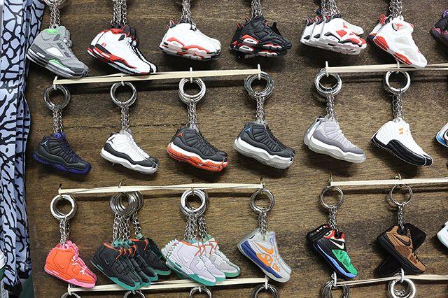 Sneaker Con Miami Event Recap 55