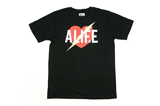 Alife Spring Summer 2011 Preview 13 1