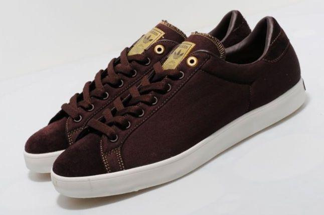 Adidas Rod Laver 07 1