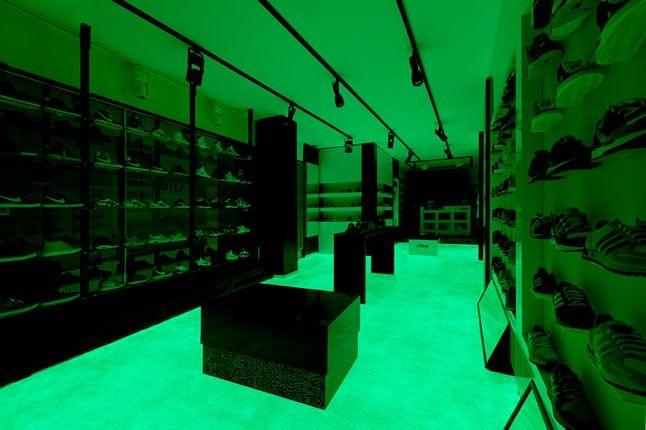 Afew Store 03 1