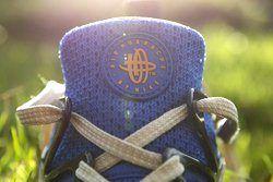 Size Nike Huarache Light Teaser Mowabb Thumb
